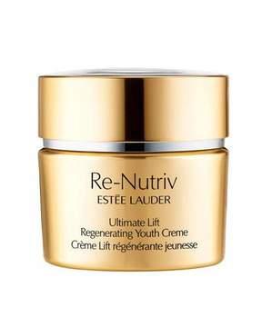 Estee Lauder Re-Nutriv Ultimate Lift Regenerating Youth Crème, 1.7 oz.