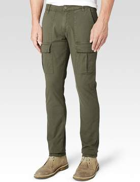 Paige Craft Cargo - Olive Drab