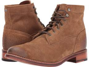 Ariat Two24 by Highlands Men's Lace-up Boots