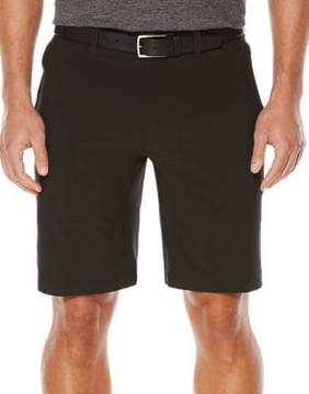 Callaway Big And Tall Opti-Stretch Shorts