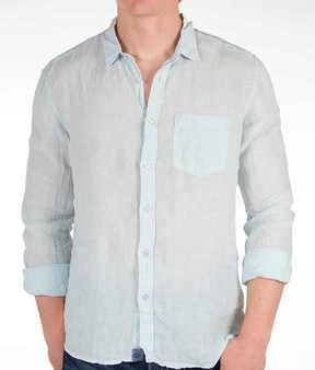 Jachs Istanbul Shirt