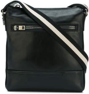 Bally Trezzini messanger bag