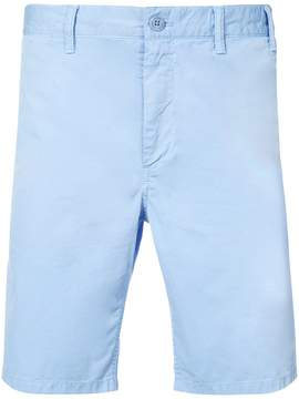 Norse Projects Linnaeus bermuda shorts