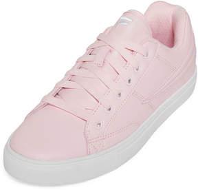 Fila Smokescreen Low Womens Sneakers