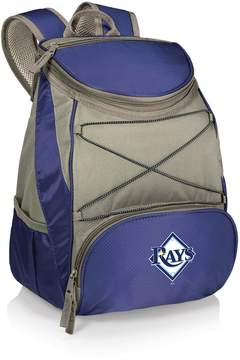 Picnic Time Tampa Bay Rays PTX Backpack Cooler
