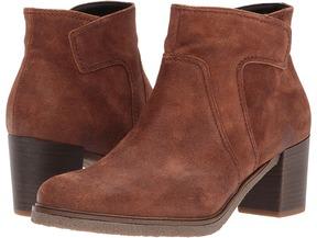 Gabor 71.851 Women's Boots