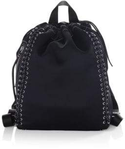 3.1 Phillip Lim Go-Go Medium Knapsack