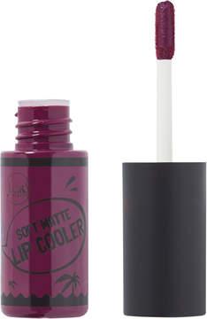 J.Cat Beauty Soft Matte Lip Cooler - Berries World Sorbet