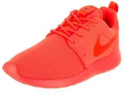 Nike Women's Roshe One Running Shoe.