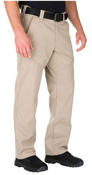 5.11 Tactical Men's Stonecutter Pant 36 Inseam