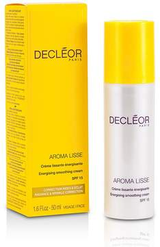 Decleor Aroma Lisse Energising Smoothing Cream SPF 15