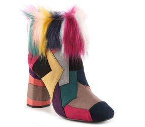 Penny Loves Kenny Women's Khola Bootie