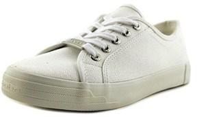 Bebe Sport Dane Canvas Fashion Sneakers.