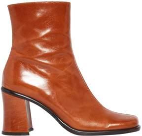Barbara Bui Leather boots
