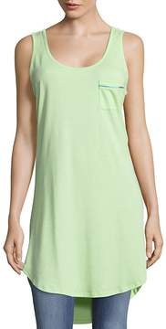 Cosabella Women's Bella Tank Top