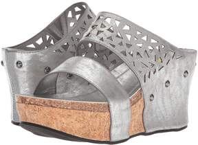 Volatile Santino Women's Wedge Shoes