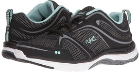 Ryka Shift Women's Shoes