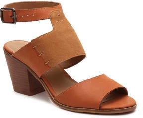 Kelsi Dagger Brooklyn Women's Kary Sandal