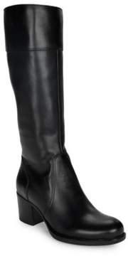 La Canadienne Billie Knee-High Boots