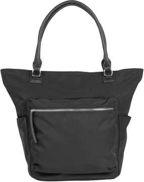 Urban Originals Super Group Vegan Leather Tote Bag
