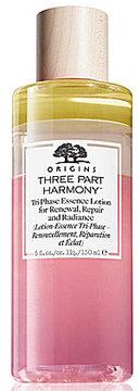 Origins Three Part HarmonyTM Tri-Phase Essence Lotion for Renewal, Repair and Radiance