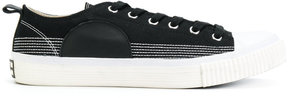 McQ lace-up sneakers