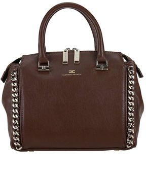 ELISABETTA FRANCHI Handbag Handbag Women Elisabetta Franchi