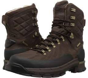Ariat Catalyst VX Defiant 8 GTX 400G Men's Lace-up Boots