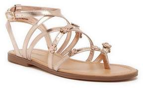 Nine West Freyah Sandal (Little Kid & Big Kid)