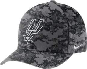 Nike San Antonio Spurs City Edition Classic99