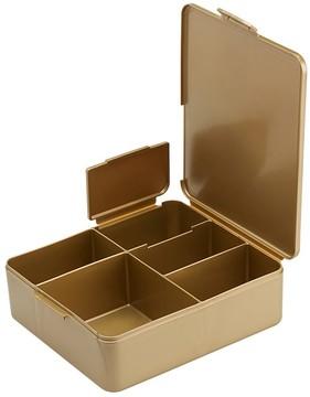cool lunch boxes for kids popsugar moms. Black Bedroom Furniture Sets. Home Design Ideas