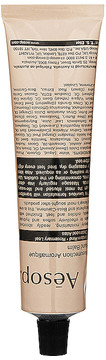 Aesop Resurrection Aromatique Hand Balm 2.6 oz.