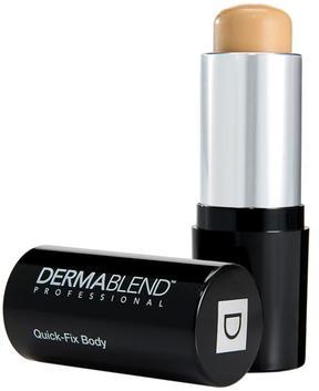 Dermablend Quick-Fix Body Foundation - Bronze