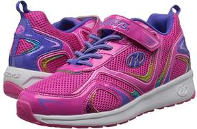Heelys Rise x2 Girls Shoes