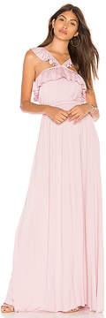 Clayton Harris Dress