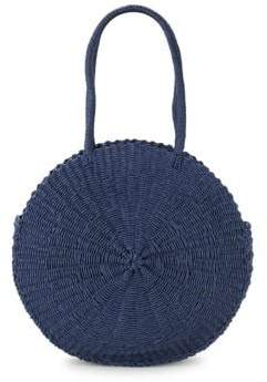 French Connection Simone Circle Shoulder Bag
