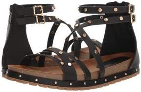 Patrizia Lena Women's Shoes
