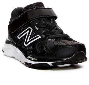 New Balance 690 Inline Sneaker (Baby & Toddler)