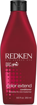 Redken Color Extend Conditioner - 8.5 Oz.