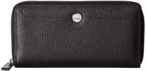 Lodis Business Chic RFID Ada Zip Wallet Wallet Handbags