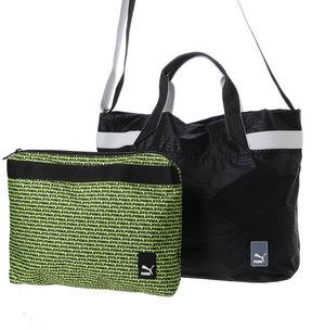 プーマ Puma Handbags