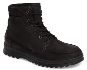 Ecco Men's Darren Moc Toe Boot