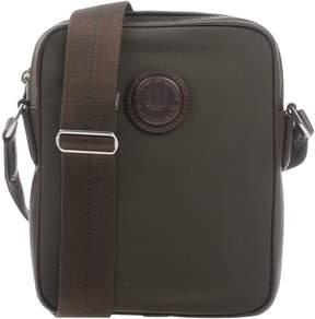 DUNHILL Handbags