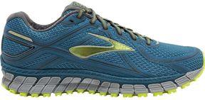 Brooks Adrenaline ASR 13 Running Shoe