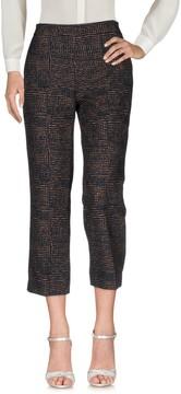 Odeeh 3/4-length shorts