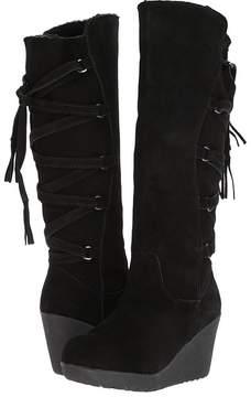 BearPaw Britney Women's Shoes