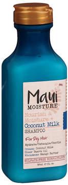 Maui Moisture Coconut Milk Shampoo