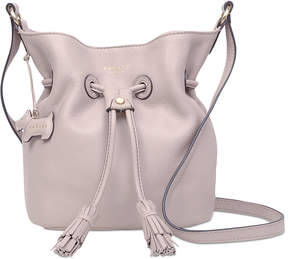 Radley London Rose Court Drawstring Crossbody