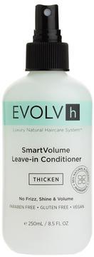 Evolvh SmartVolume Leave In Conditioner
