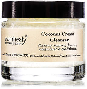 Coconut Cream Cleanser by evanhealy (1.9oz Cleanser)